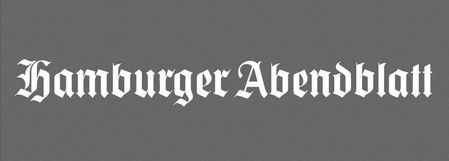 presse_banner_abendblatt